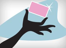 Tarjeta Promo regalo MasterCard® TarjetaPromo